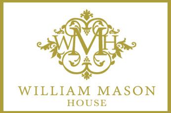 wm mason house